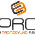 E-prom – marketing internetowy, obsługa Allegro, eBay