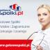 Gotowe Fundacje Gotowe Spółki z VAT EU Niemieckie, Bułgarskie, Czeskie,…