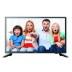 Telewizor 65 Cali | Sklep Online Manta