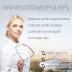 Gotowa Spółka z VAT UE na Łotwie, w Bułgarii, w Holandii, Hiszpanii, Wielkiej…