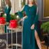 Modne sukienki na studniówkę długie - sprawdź na bbstudio.eu