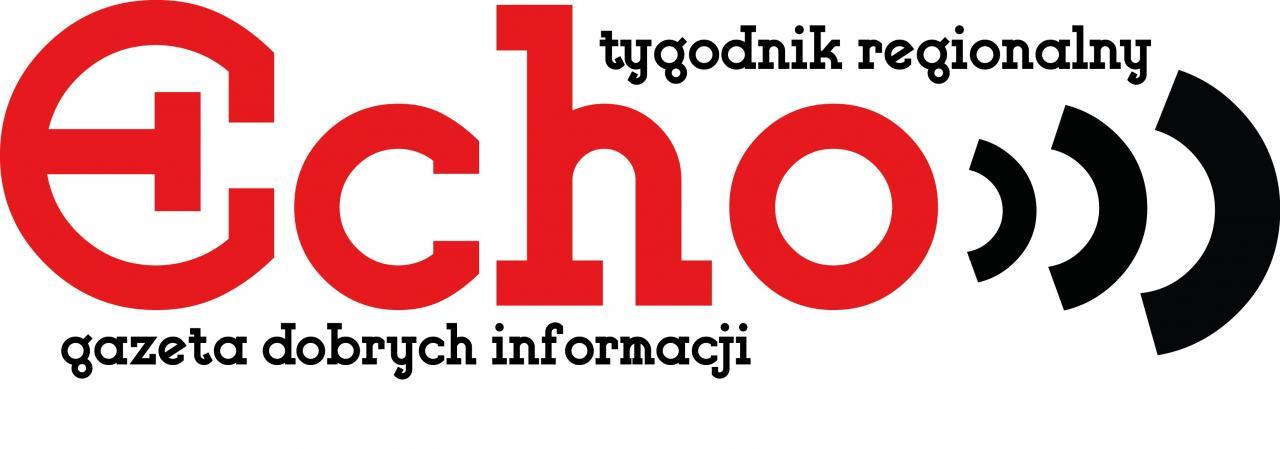 ECHO Tygodnik Regionalny